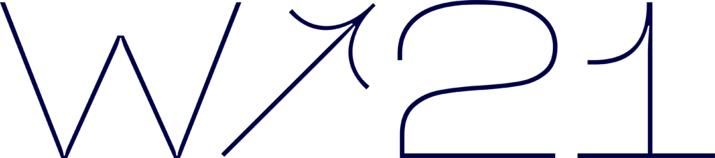 wirtschaftsempfang-logo