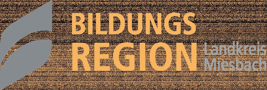 Bildungs_Logo3