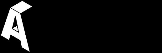 DASATELIER_Logo_blackonwhite_landscape_72dpi