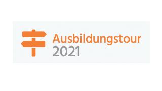 logo-ausbildungstour-2021