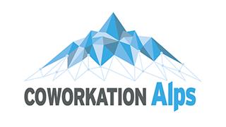 logo-coworkation-alps