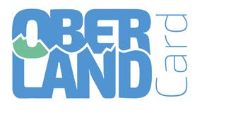logo-oberland-card