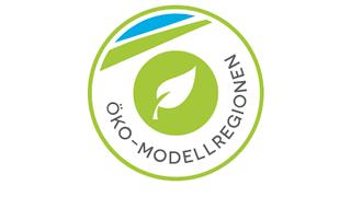 logo-oeko-modellregion