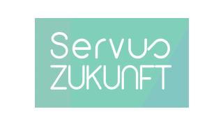 logo-servus-zukunft