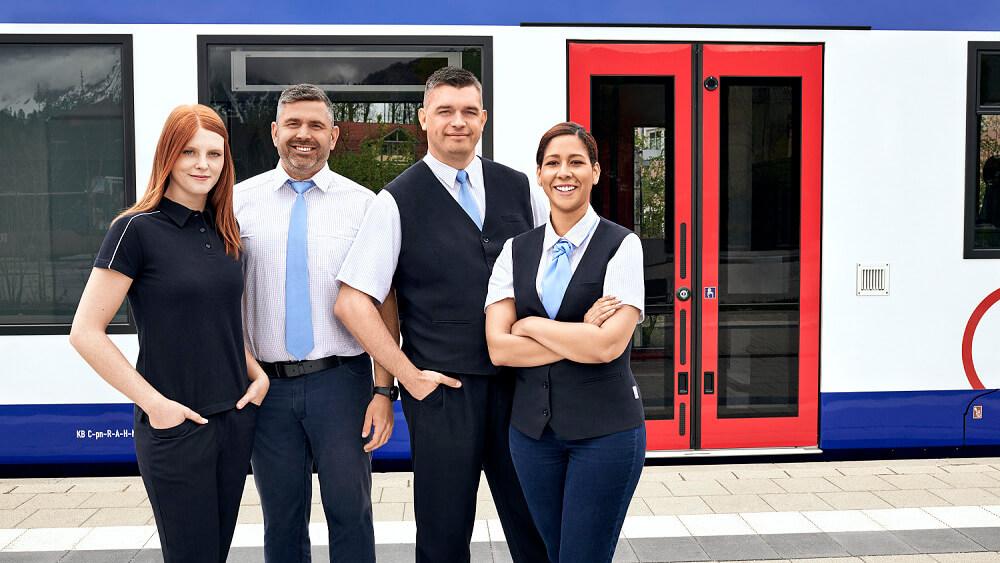 wirtschaftsempfang-sponsoren-bayerische-regiobahn