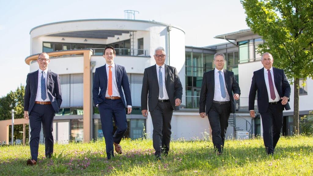 wirtschaftsempfang-sponsoren-raiffeisenbank-oberland