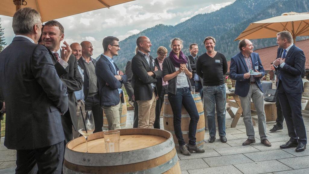 wirtschaftsempfang-sponsoren-unternehmerverband-miesbach